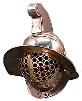 "Obrázek ""http://antika.avonet.cz/upload.cs/f/f8f35954_s_1_wa27roman_thracian_helmet.jpg"" nelze zobrazit, protože obsahuje chyby."